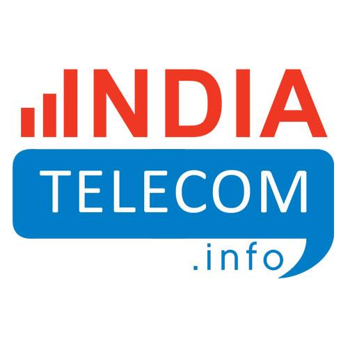 IndiaTelecom.info